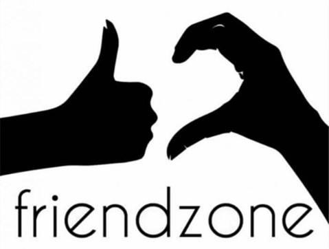 Télécharger dessins & arts divers friendzone-logo gratuitement