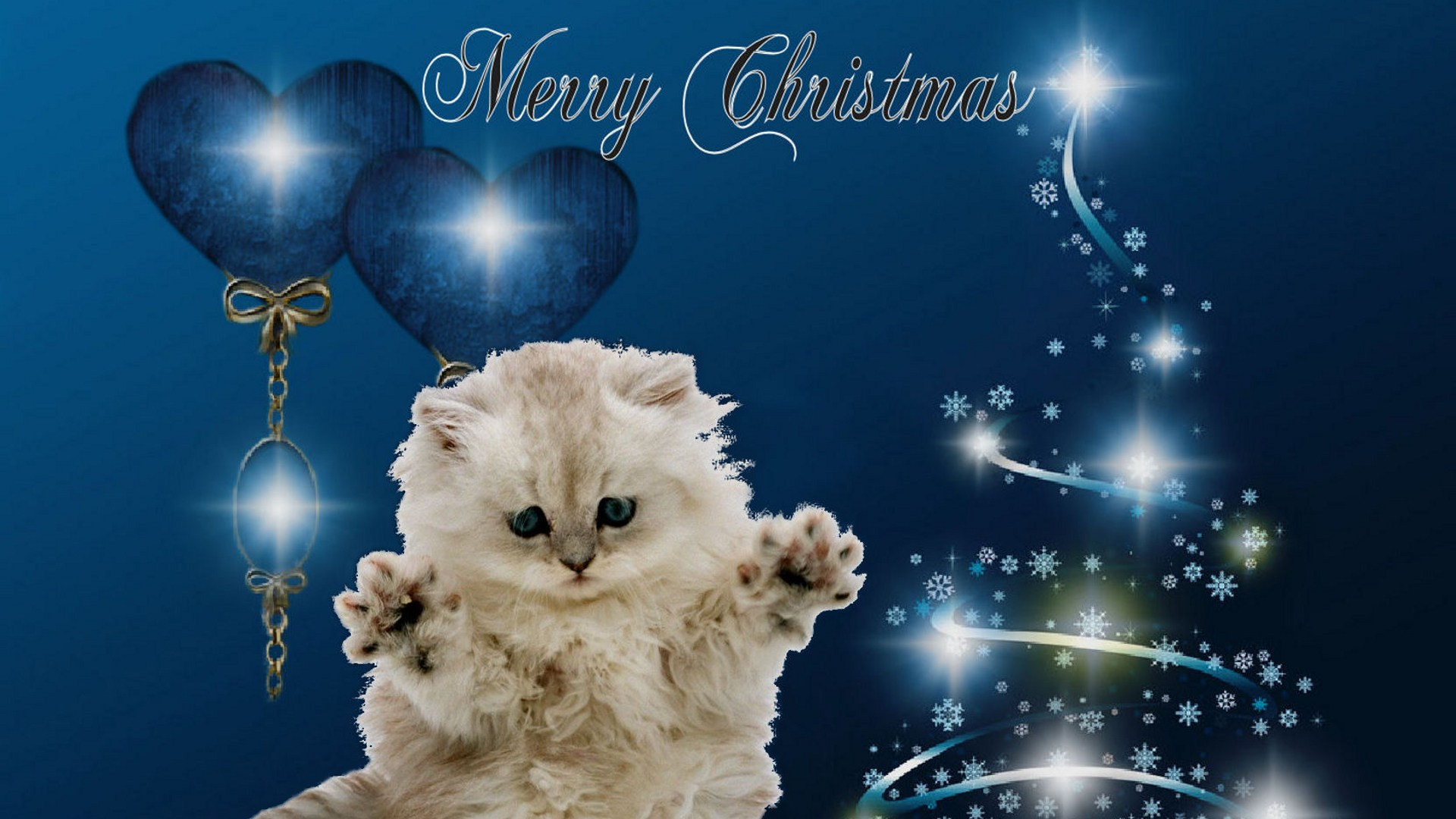 Télécharger Fonds D écran Noël Full Hd Gratuitement