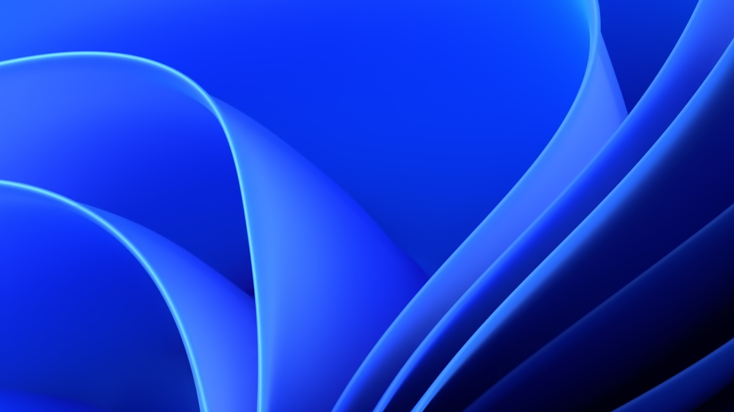 fond d'écran Windows 11 - 4