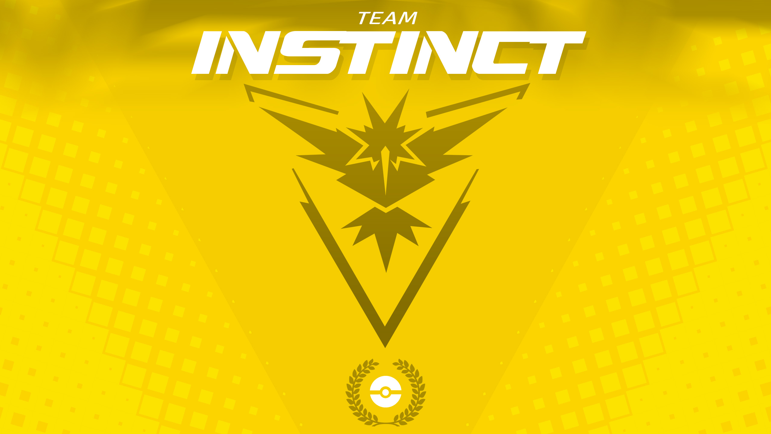 Team Intuition
