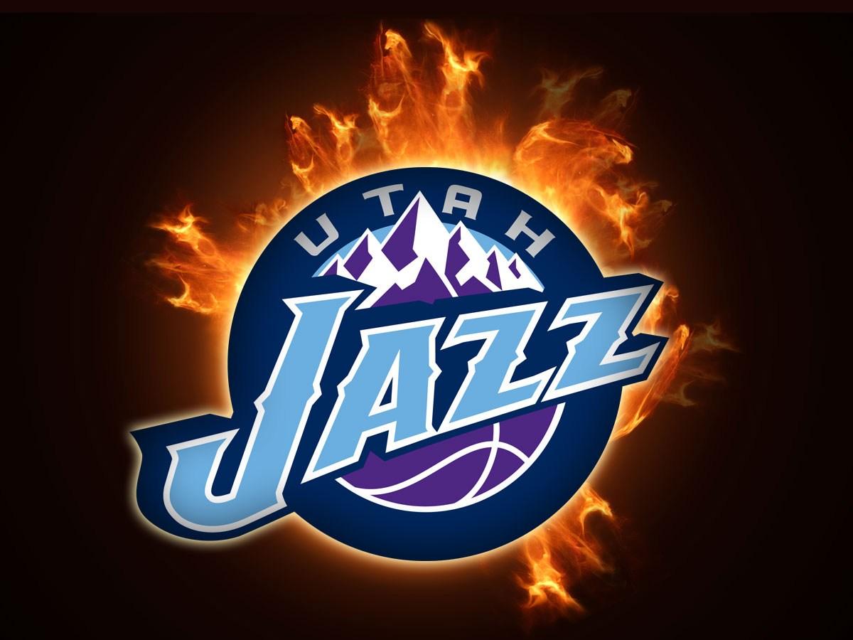 Télécharger Fonds D écran Utah Jazz Gratuitement