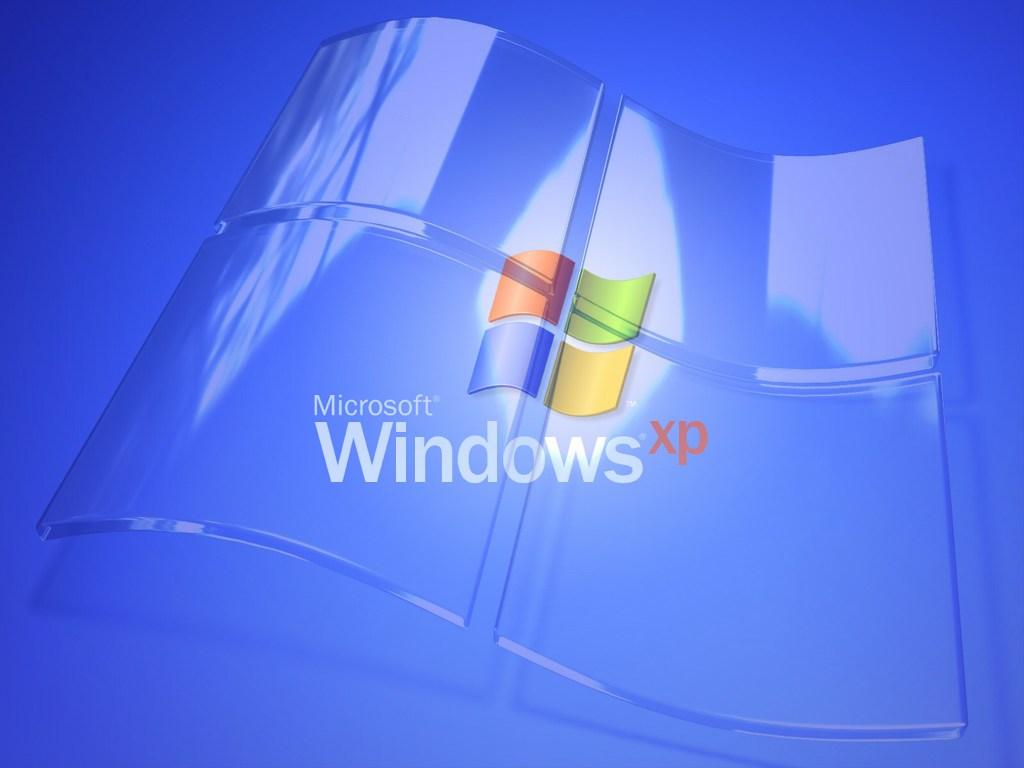 Telecharger Fonds D Ecran Windows Xp Gratuitement