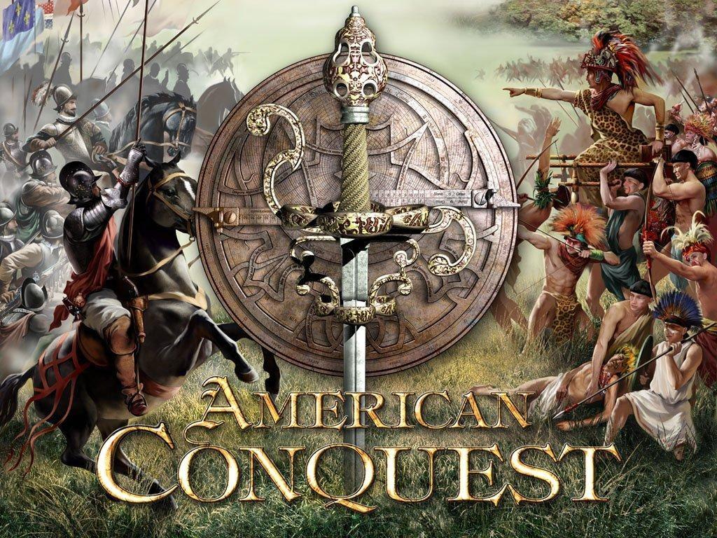 American conquest: télécharger gratuitement la dernière version.