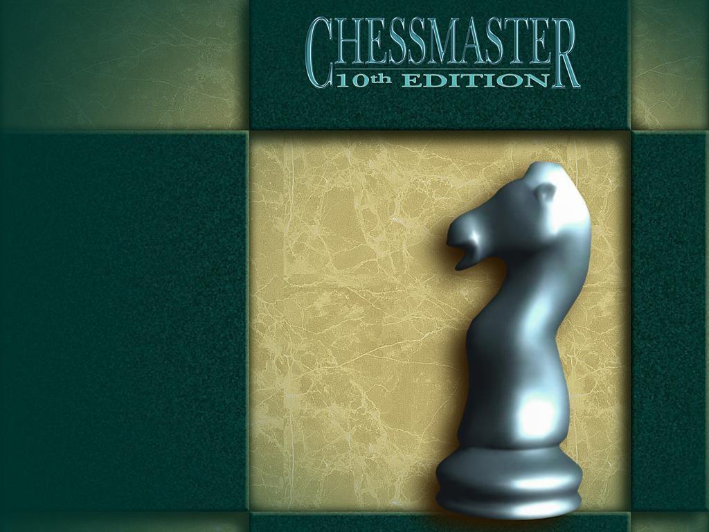 CHESSMASTER GRATUIT TÉLÉCHARGER 10