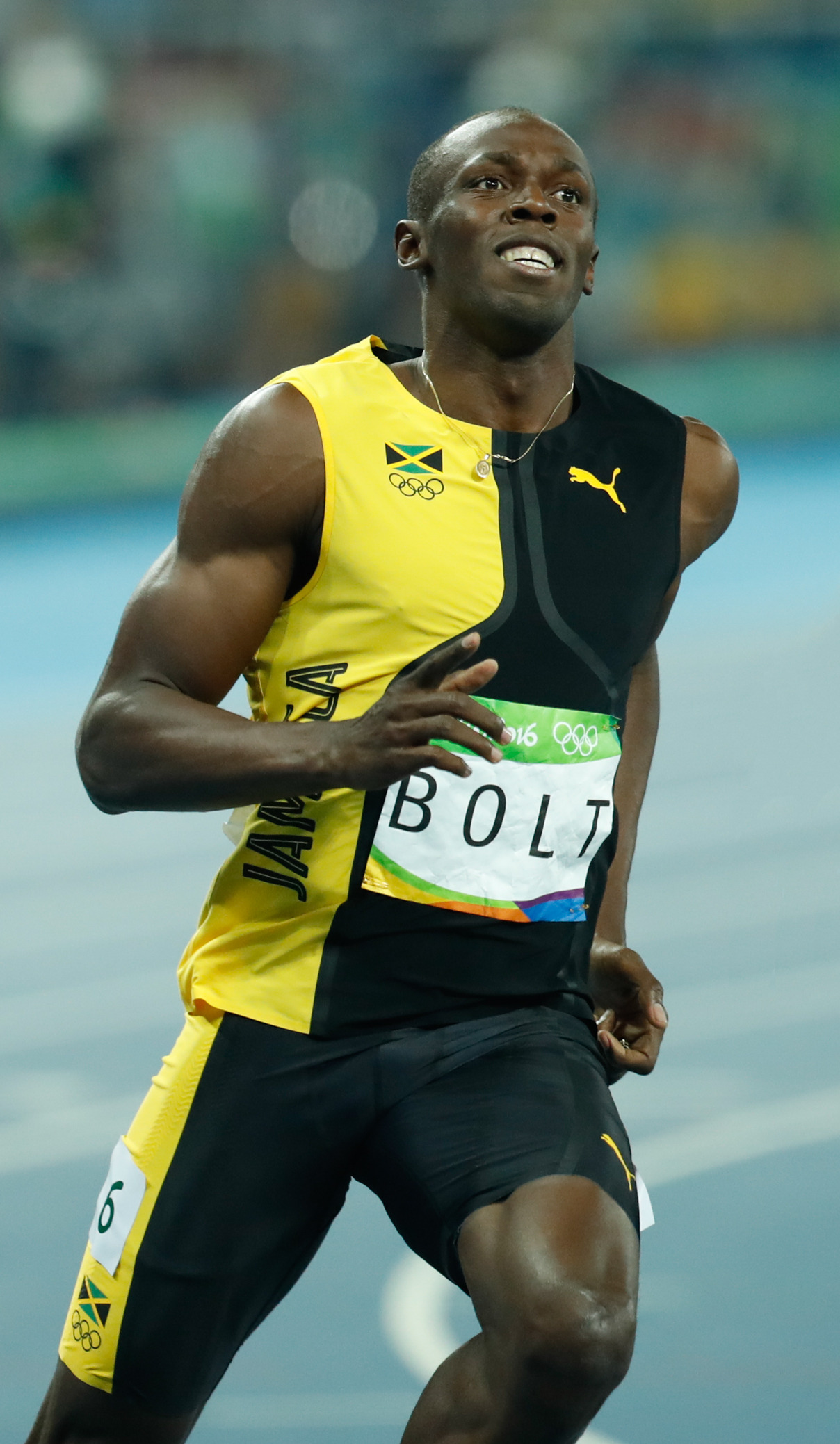Usain Bolt, positivo por coronavirus tras celebrar su fiesta de cumpleaños | La